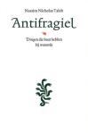 antifragiel
