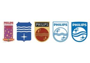 Philips - verandering