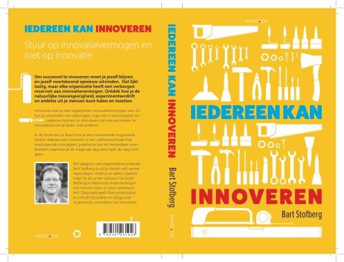 innoveren-kun-je-leren-omslag-def